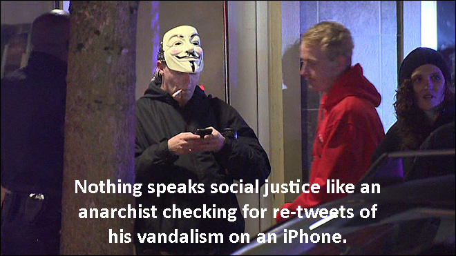 anarchistiphone