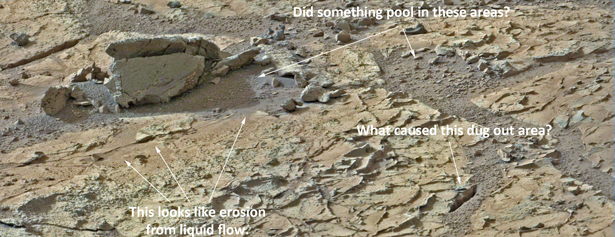 sol153-panorama-small